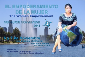 conguate convention flyier1 2014 echopark